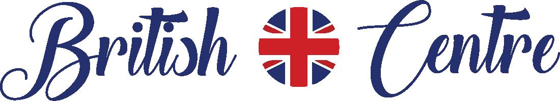 Academia de inglés - Líder en Mislata - British Centre